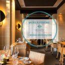Immobilier Pro 248 m² Montpellier  1 pièces