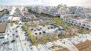 Immobilier Pro Montpellier  248 m² 1 pièces