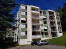 Appartement Vienne  81 m² 4 pièces