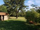 5 pièces Maison 160 m²  Montseveroux