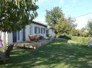 Maison 130 m² Moissieu-sur-Dolon  5 pièces