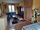 Pontarlier Pontarlier Village Maison 94 m² 5 pièces