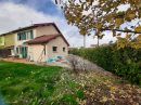 94 m² 5 pièces Pontarlier Pontarlier Village Maison