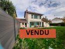 Maison 94 m² 5 pièces Pontarlier Pontarlier Village