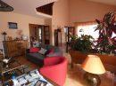 Maison Beaurepaire  6 pièces  175 m²