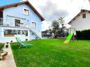 135 m² Pontarlier  6 pièces  Maison
