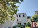 Buc Haut Buc Appartement 4 pièces 78 m²