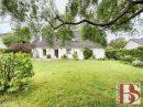 Maison 190 m² Buc Haut Buc 9 pièces