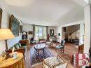 Maison  Buc Haut Buc 190 m² 9 pièces