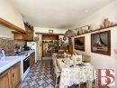 Maison  Châteaufort Vallée 10 pièces 280 m²