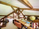 Maison 280 m² Châteaufort Vallée 10 pièces