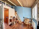 Maison  Châteaufort Village 3 pièces 79 m²