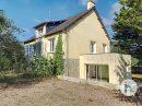 Maison 172 m² 7 pièces Val d'Anast