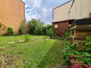 Appartement 64 m² Torcy Le Clos 3 pièces