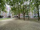 Appartement  Noisy-le-Grand  5 pièces 97 m²