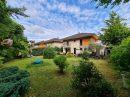 127 m² Maison  6 pièces Lagny-sur-Marne