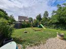Maison  Saint-Thibault-des-Vignes  87 m² 4 pièces