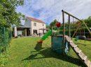 Maison 87 m² 4 pièces Saint-Thibault-des-Vignes