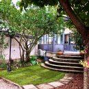 Maison comtemporaine 213m² avec jardin