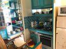 Appartement  SAINT BARTHELEMY Saint Jean 48 m² 3 pièces