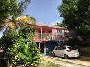 Villa 80 m² SAINT BARTHELEMY Corossol 6 pièces