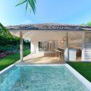 Villa  saint barthélémy Marigot 2 pièces 68 m²