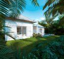 Villa  SAINT BARTHELEMY Marigot 4 pièces 96 m²