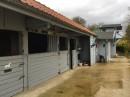 Maison   103 m² 5 pièces