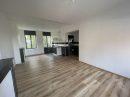 Appartement 37 m² Thumeries  1 pièces