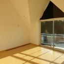 Maison  Oisy-le-Verger  91 m² 4 pièces