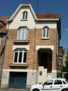 7 pièces ARRAS  Maison  131 m²