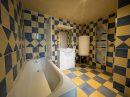 Noyelles-sous-Bellonne  5 pièces  70 m² Maison