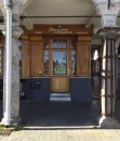 Immobilier Pro Arras  10 m² 1 pièces
