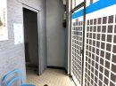 Immobilier Pro Rouvroy  72 m² 3 pièces