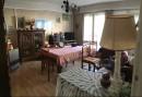 Appartement 57 m²  5 pièces