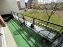 4 pièces  81 m² Appartement Arras