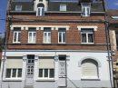 Immeuble 250 m² ste catherine    pièces