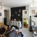 Immeuble  Marquion   pièces 140 m²