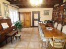 6 pièces  150 m² RIVIERE  Maison