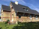 245 m² Maison   9 pièces