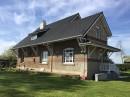 245 m² 9 pièces Maison
