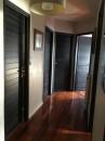 Maison 9 pièces  Gavrelle  220 m²