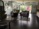 Maison Gavrelle  9 pièces  220 m²