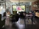 9 pièces Maison Gavrelle   220 m²