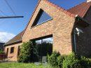 Maison 220 m² Gavrelle  9 pièces