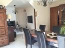 7 pièces   Maison 157 m²