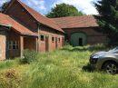 Maison  Achiet-le-Petit  90 m² 3 pièces