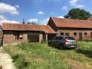 3 pièces Achiet-le-Petit  90 m² Maison