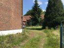 Achiet-le-Petit  Maison  90 m² 3 pièces