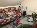 205 m² Maison   7 pièces